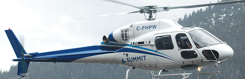 Summit-Helicopters-355N-2-2