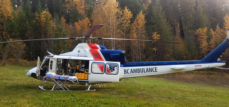 helicopter tours kelowna with Bc Air Ambulance on Westside Bench Kelowna Wine Tourglass At Qg likewise Hanger Blog 3 likewise Tours furthermore Charter flights cambridge bay nu additionally Charter flights gjoa haven nu.