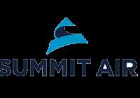 Summit Air Logo